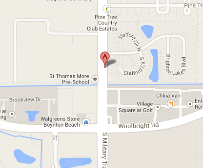 Elite Hearing Aid Center, Boynton Beach, FL